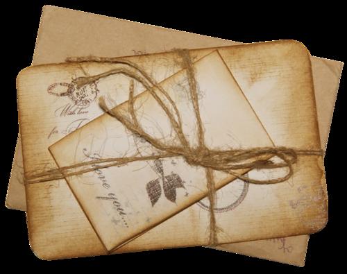Pisem ti pismo... 0_f0179_6941f02d_L