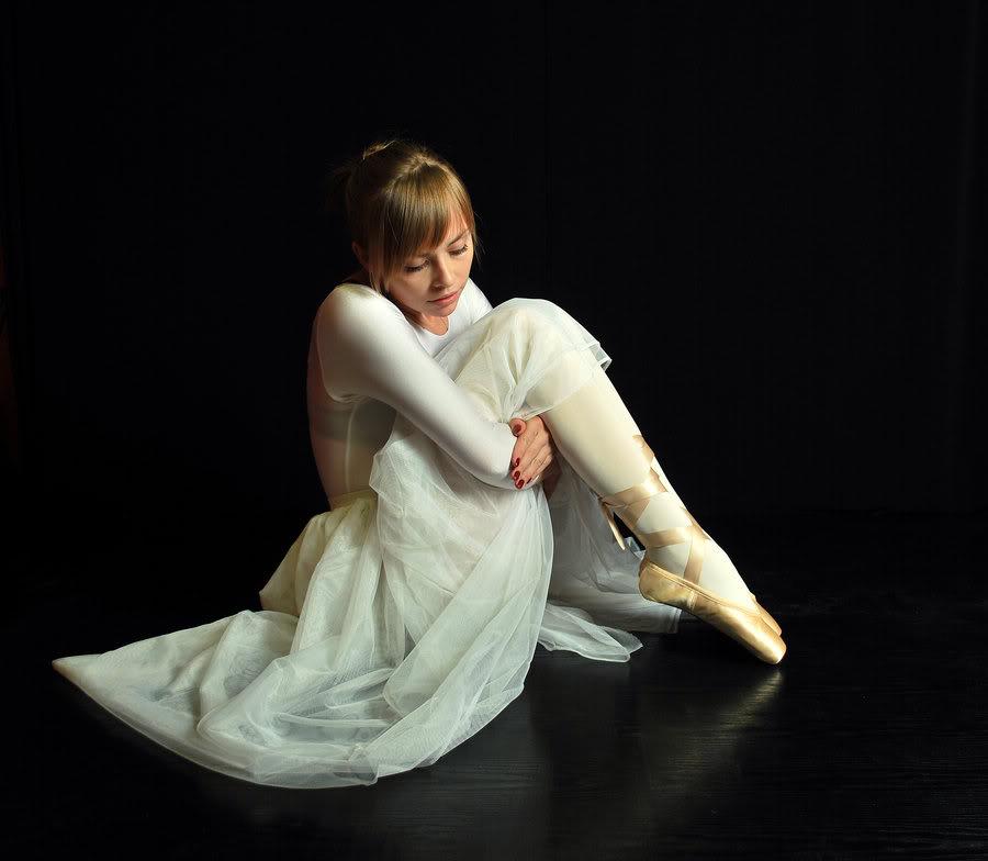 Nemam vise vremena...-Mirjana Vujicic - Page 4 Ballerina_II_STOCK_by_stuff_stock