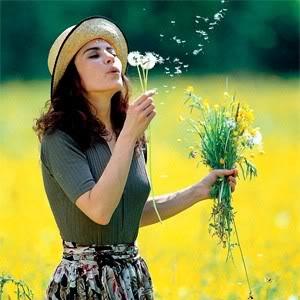 Maslacak FLORI--one-woman-Kobiety-beauty_lar