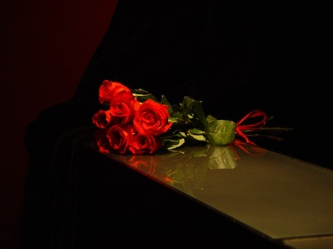 Dnevnik izgubljenog prolaznika-Mirjana Vujicic - Page 10 LicaoDeTango_Rosas_zps2c575899