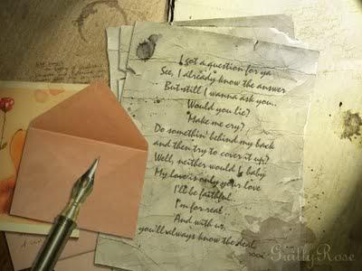 Romantika sacuvana od zaborava... Love_letter_by_GuiltyRose