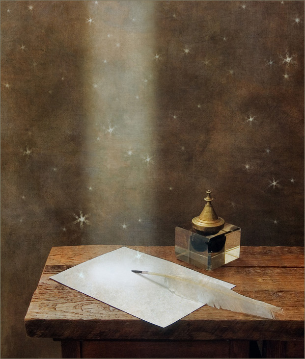 Pisem ti pismo... 1067138