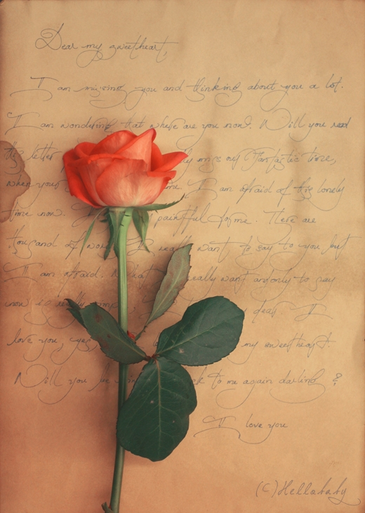 Pisem ti pismo... 50a2b0a1-adc7-43eb-bd76-2b530fb60297_zpsddaf9fe9