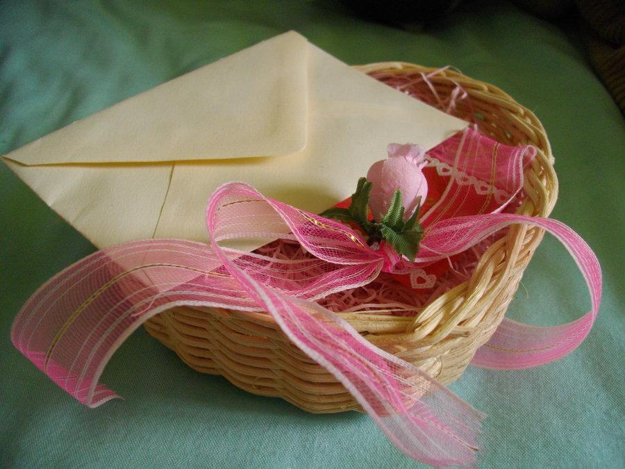 Pisem ti pismo... A_lovely_present_for_you_all_by_moekkochan-d4m5fsq_zpsca40891a