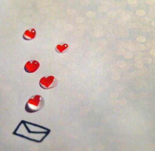 Pisem ti pismo... Love_letter_by_zahnpasta_zps48b17255