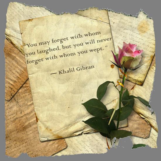 Pisem ti pismo... Quoteonpaper_zpsb005711f