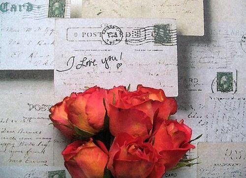 Pisem ti pismo... Tumblr_mdchmkHVEh1qg205no1_500_zps6647b3f1
