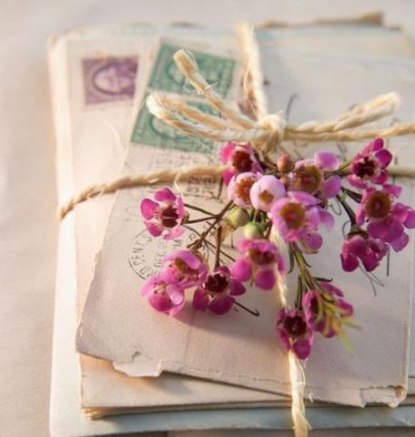 Pisem ti pismo... Tumblr_mib2avW7TS1s63wnvo1_500_zps7a37383a