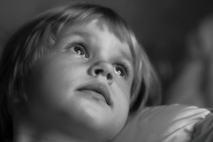 Deca i roditelji:) 128024_zps8d3f29b3