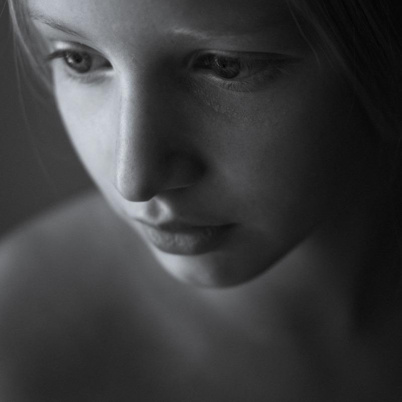 Deca i roditelji:) 2280972_zps514f83e6