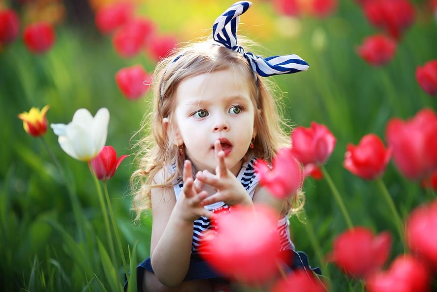 Deca i roditelji:) 328132_zps96669f58