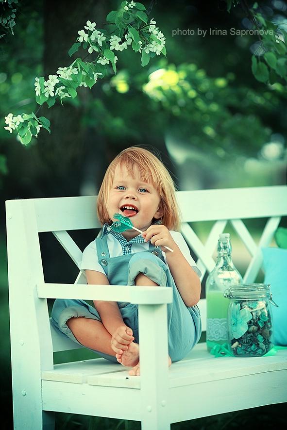Mali Andjeli,  deca  su ukras sveta - Page 15 404440_zpsa9310d7f