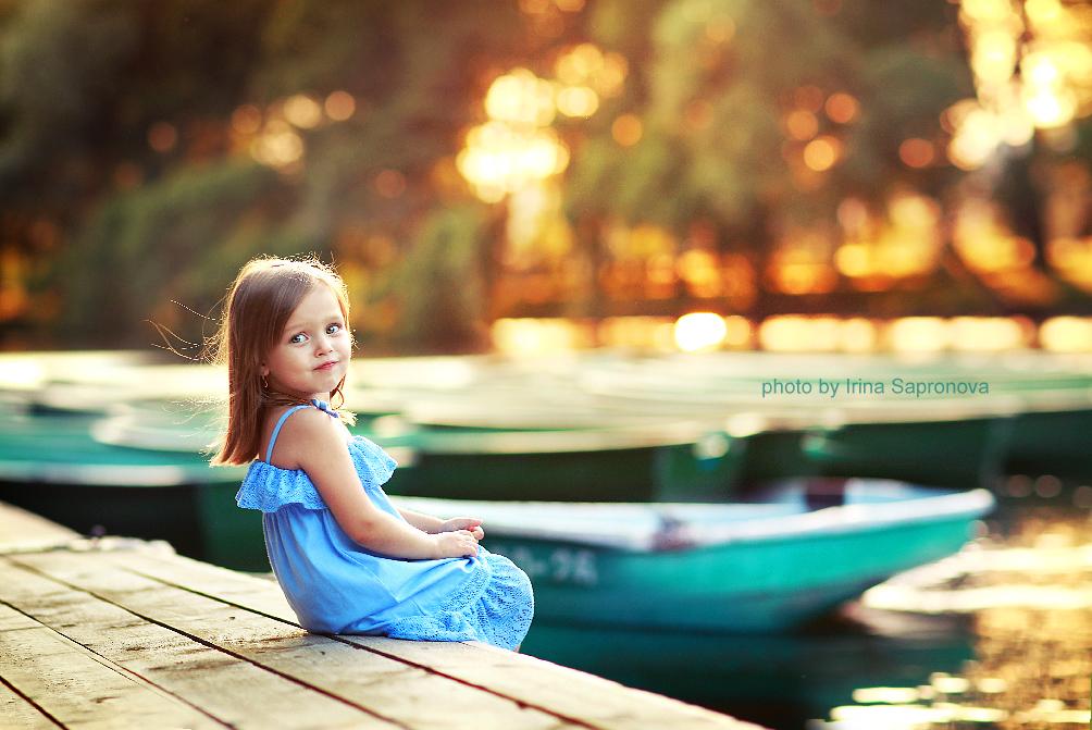Mali Andjeli,  deca  su ukras sveta - Page 15 415788_zps9343a31c