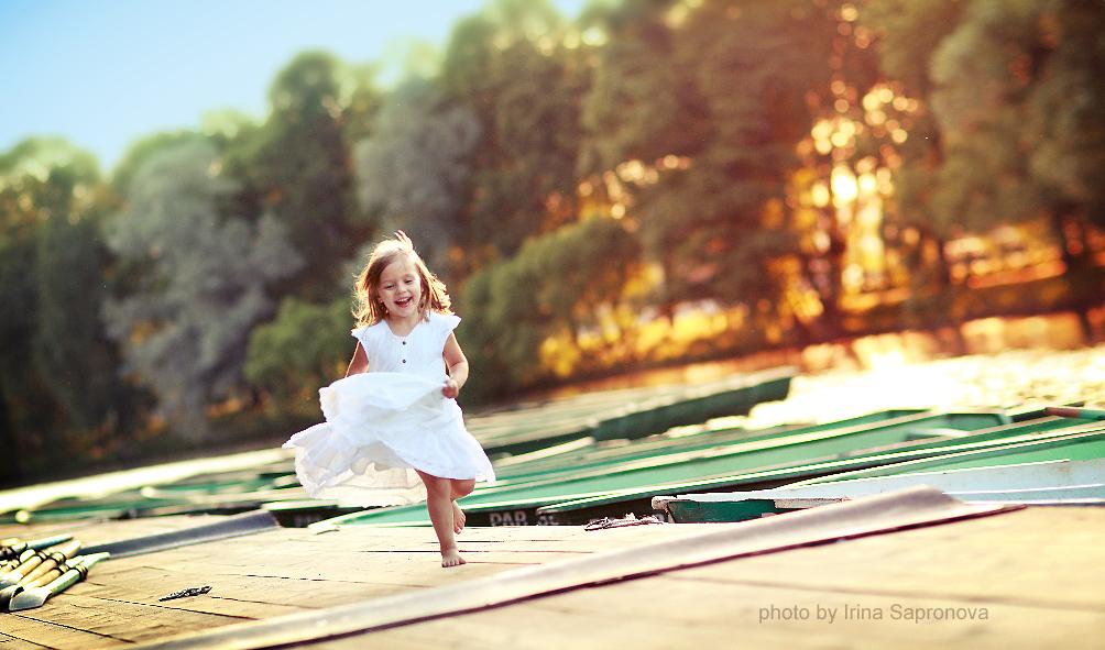 Mali Andjeli,  deca  su ukras sveta - Page 15 415789_zps80685476