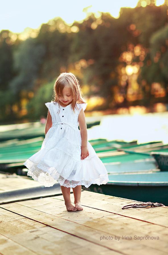 Mali Andjeli,  deca  su ukras sveta - Page 15 415800_zps0214cb61