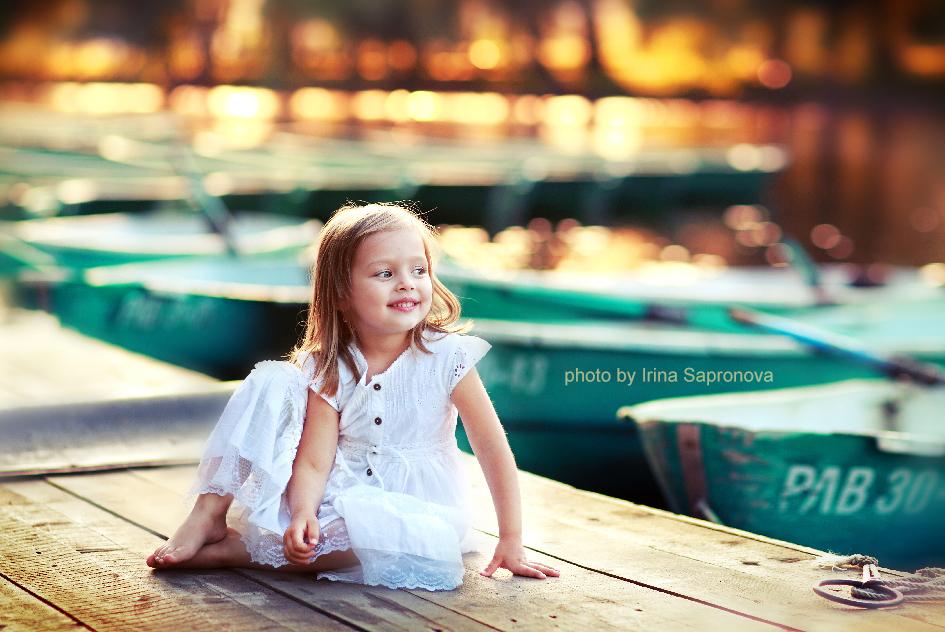 Mali Andjeli,  deca  su ukras sveta - Page 15 415801_zps638d4ad3