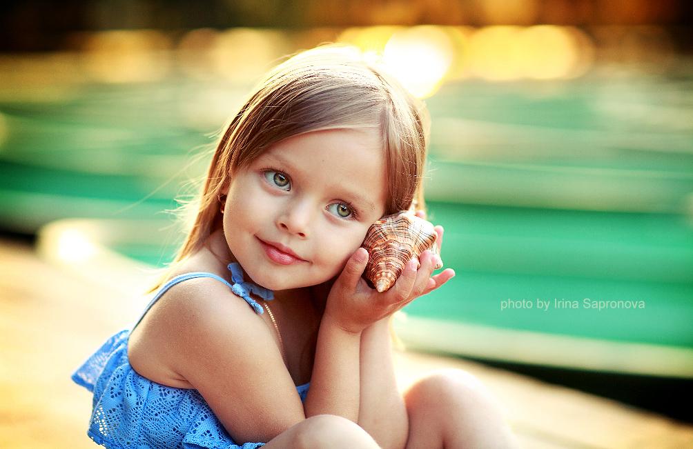 Mali Andjeli,  deca  su ukras sveta - Page 15 415802_zpsd879821a