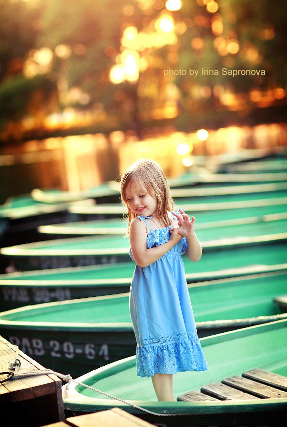 Mali Andjeli,  deca  su ukras sveta - Page 15 415803_zps2f92780b