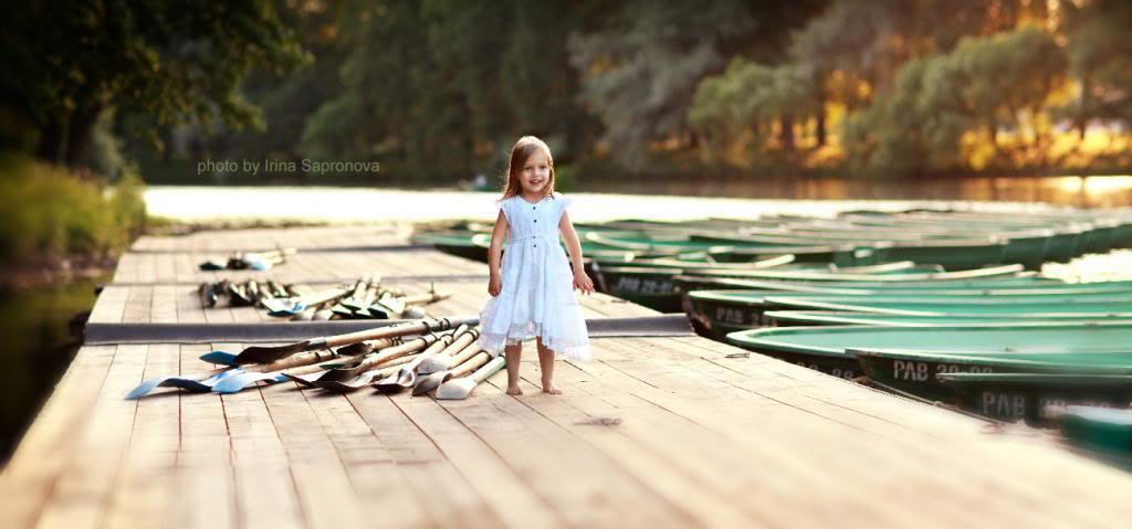 Mali Andjeli,  deca  su ukras sveta - Page 15 415804_zpsf7d32c54
