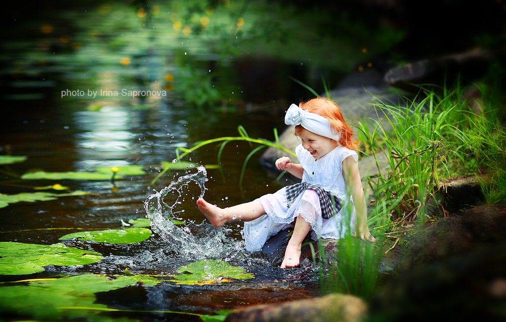 Mali Andjeli,  deca  su ukras sveta - Page 15 420204_zpsd04745fd