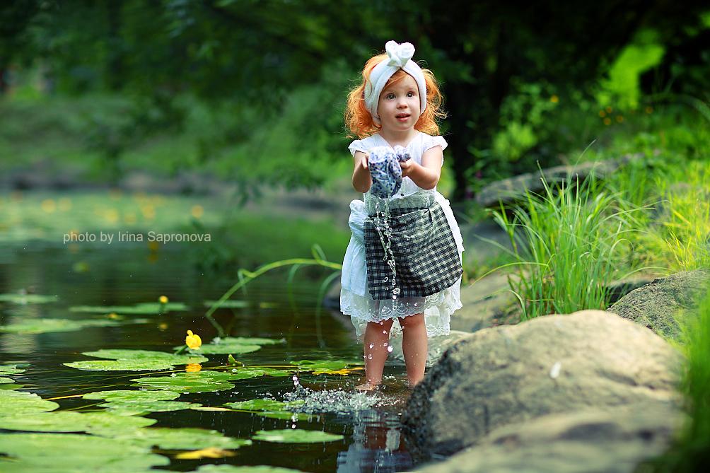 Mali Andjeli,  deca  su ukras sveta - Page 15 420205_zpsb880b6aa