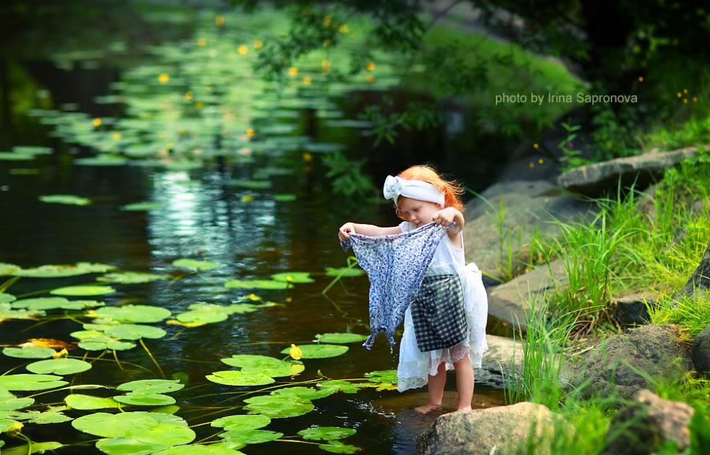 Mali Andjeli,  deca  su ukras sveta - Page 15 420206_zpsd1553fca