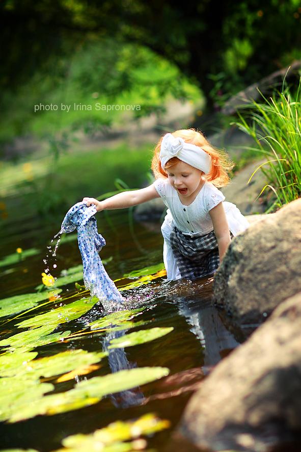 Mali Andjeli,  deca  su ukras sveta - Page 15 420207_zpsb9bb1329