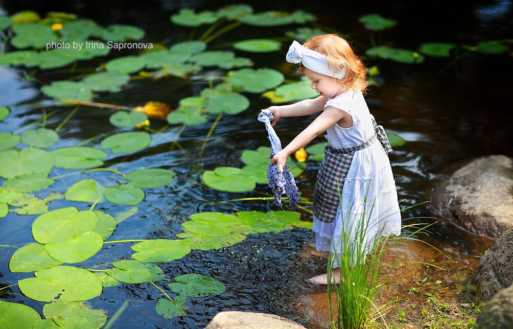 Mali Andjeli,  deca  su ukras sveta - Page 15 420208_zpsec1ad7c7