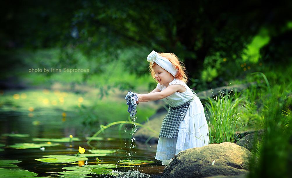 Mali Andjeli,  deca  su ukras sveta - Page 15 420209_zpse879a05c