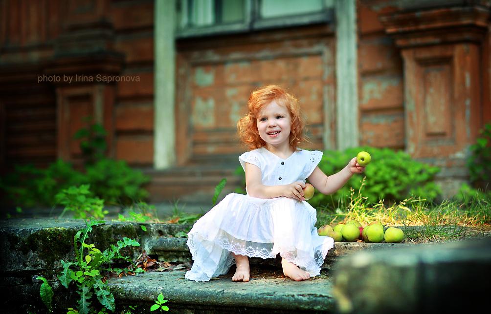 Mali Andjeli,  deca  su ukras sveta - Page 15 420210_zpsb3baf422