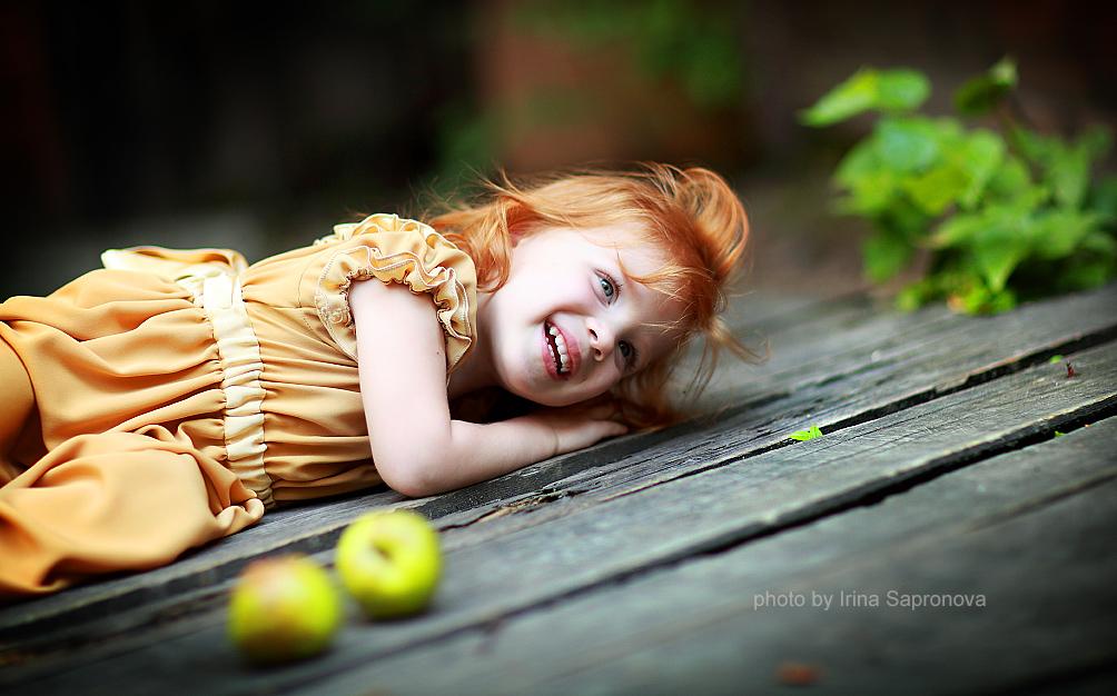 Mali Andjeli,  deca  su ukras sveta - Page 15 420234_zpsef3436a5