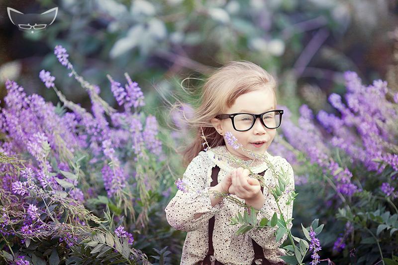 Mali Andjeli,  deca  su ukras sveta - Page 15 472510_zps56ed1237