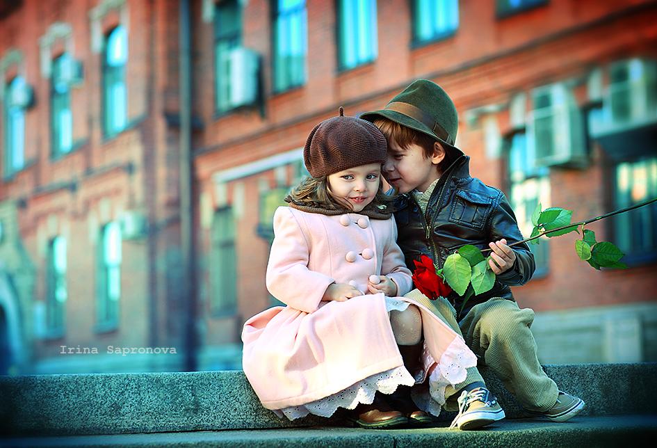 Mali Andjeli,  deca  su ukras sveta - Page 15 518345_zps07ef4062