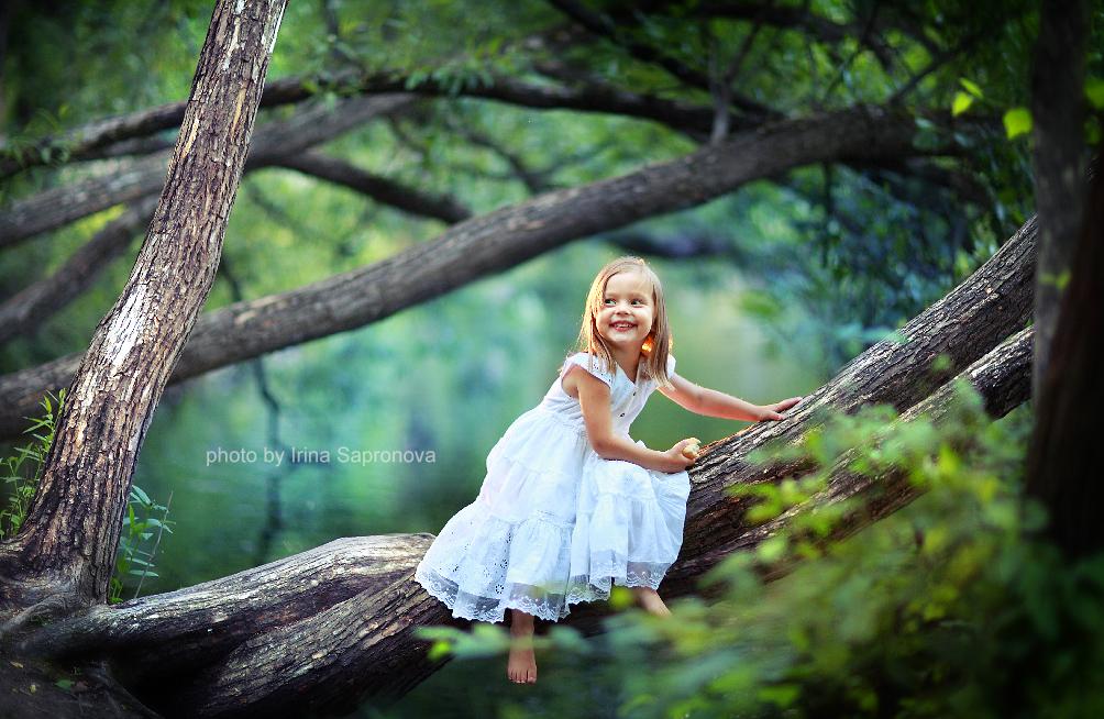Mali Andjeli,  deca  su ukras sveta - Page 15 541803_zps1131eaf0