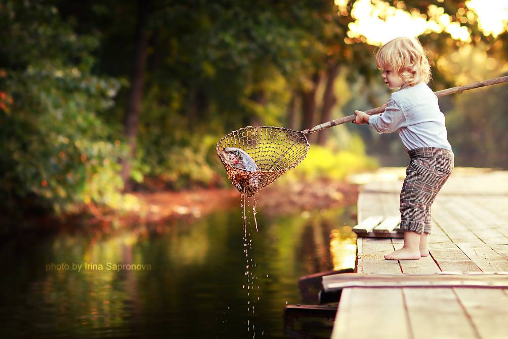 Mali Andjeli,  deca  su ukras sveta - Page 15 558093_zpsdebf9ede