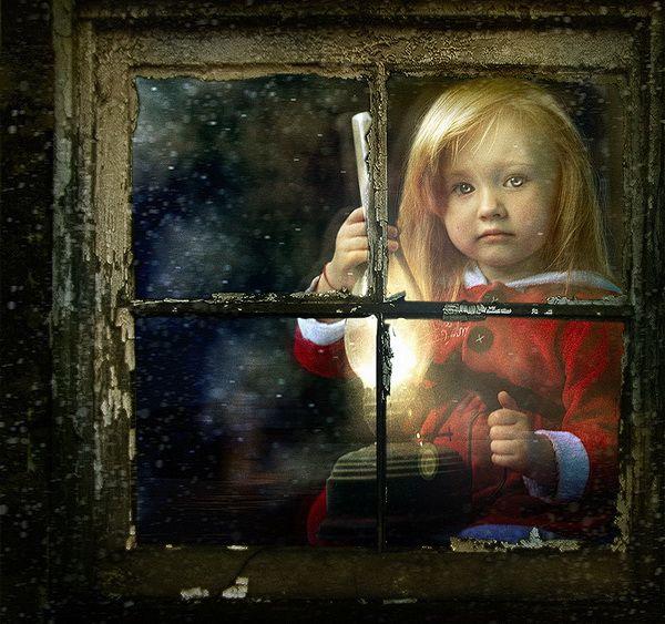 Deca i roditelji:) Svetlana-Melik-Nubarova9_zpsee06e73f