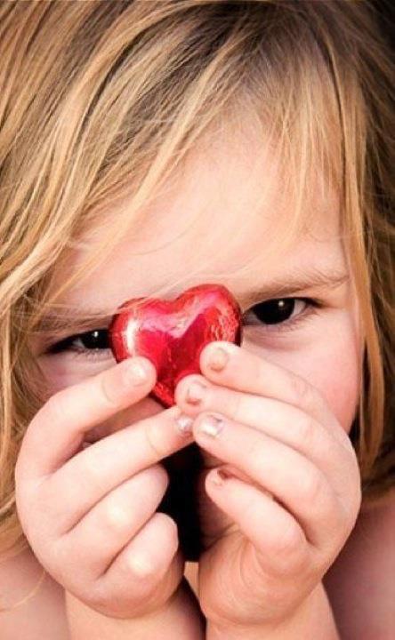 Deca i roditelji:) H3mIWPZ_zps57221669