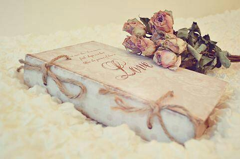 Romantika sacuvana od zaborava... - Page 4 Shabby_ALevyne888_18