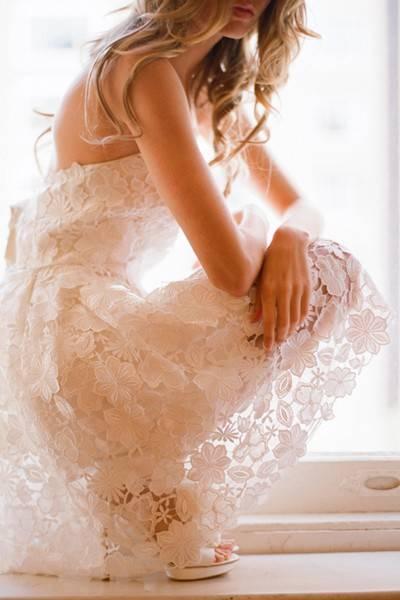 Romantika sacuvana od zaborava... - Page 5 Prettybratt-405_zps02571288