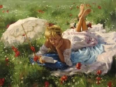 Izrazite svoja osecanja slikom - Page 19 Basia-women-painting-ngi-5-extras-glitery-third-Art-3D-girls_large