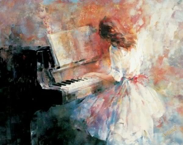 Zena i muzika - Page 2 001R055q55l.jpgoriginal_zpsk7v9zfxm