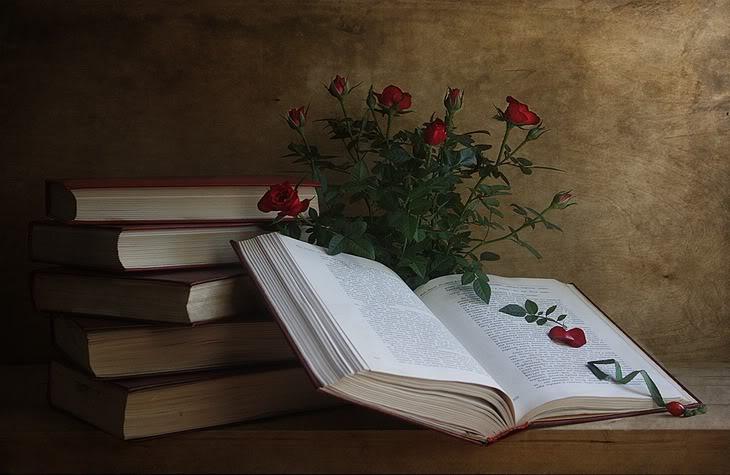 Book  1788741