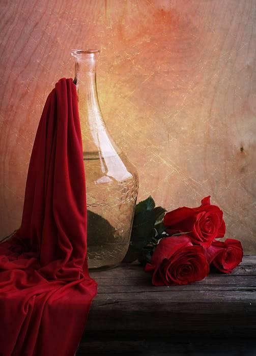 Romantika sacuvana od zaborava... - Page 4 1847562