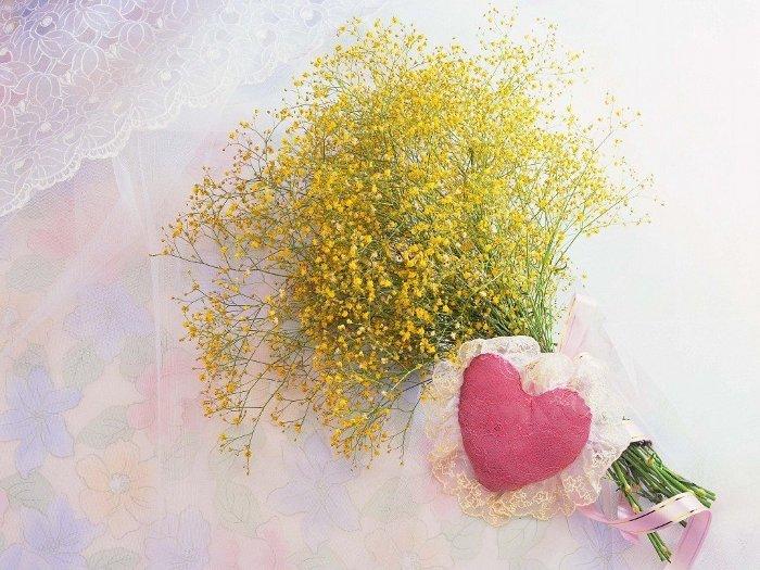 Romanticno srce - Page 8 Krasivaya_kartinka_pro_lubov18