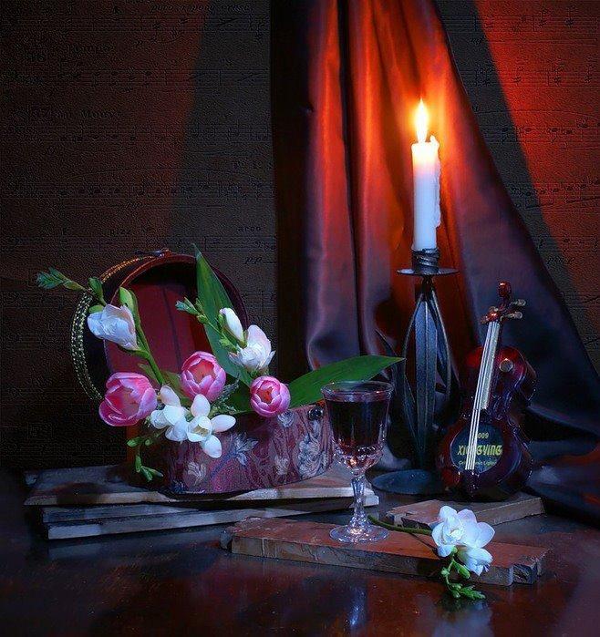 Romantika sacuvana od zaborava... - Page 4 9uzd7z1kmbt