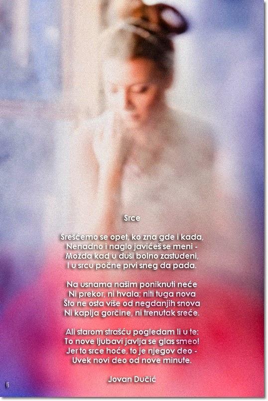 Romanticno srce - Page 10 07.11.%20Ducic%201_zpsp0dcxl5v