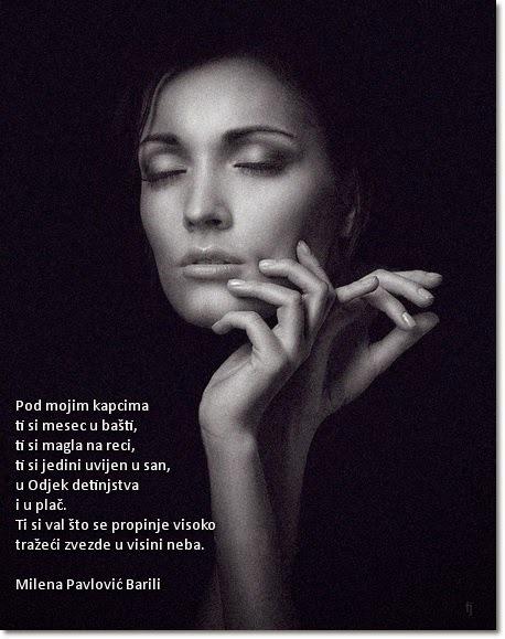 Milena Pavlović Barili 13.02.%20Barili_zpseuslksxd