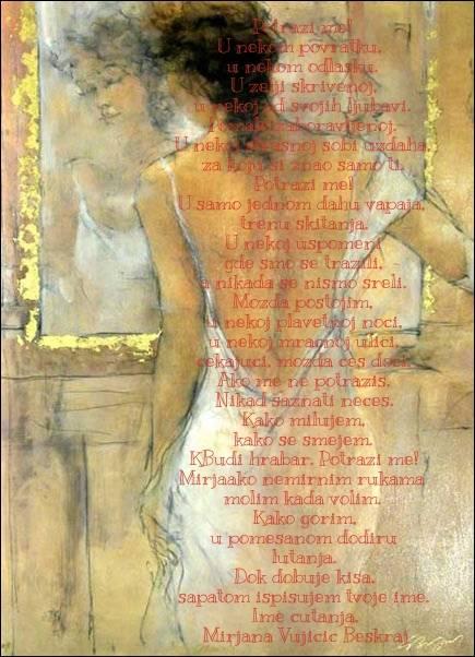 Iluzija bljeska-Mirjana Vujicic - Page 8 1dfa48ee-9ebe-4ac2-a528-1376aa2275d3_zps4baac010