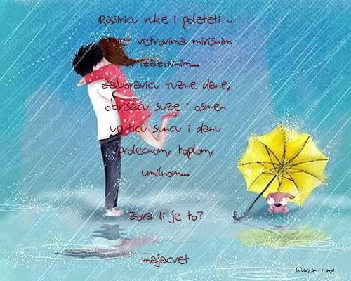 Šta je pisac hteo da kaže? - Majacvet - Page 2 2051573456-love-rain-1