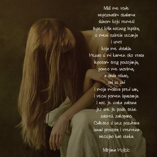 Iluzija bljeska-Mirjana Vujicic - Page 8 466104-1_zpsf33e9dee